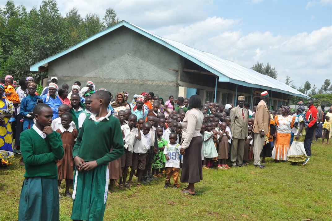 Kenya1502 004verkleind